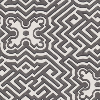cole-and-son-palace-maze-14057